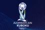 Azərbaycan Kubokunda 12 komanda mübarizə aparacaq